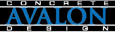 Avalon Concrete Design